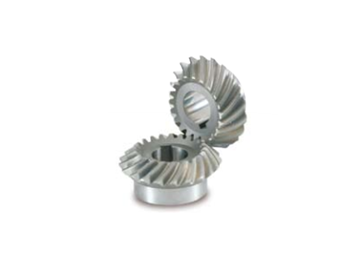Get KHK Rack and Pinion From Authorized Distributor